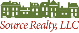 Source Realty, LLC